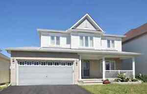 NEW PRICE! Family Frendly Neighbourhood with Great Sized Lot!
