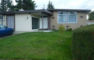 1515 sq foot bungalow for sale