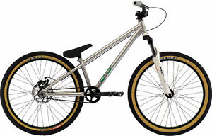 im looking to buy a dirt jumper