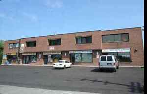 Commercial\Official\Workshop\Retail space for Rent or Lease