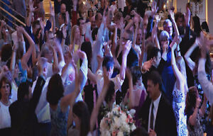 TriCity Disc Jockey & Photo Booth Services Kitchener / Waterloo Kitchener Area image 4
