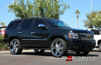 2007 Chevrolet Trailblazer Other