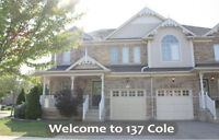 OFF CAMPUS STUDENT HOME FOR NIAGARA COLLEGE NOTL STUDENTS- $550!
