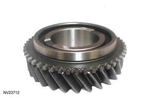 Dodge / GM NV4500 5 Speed Transmission 3rd Gear 29 Teeth 5:61 Ratio