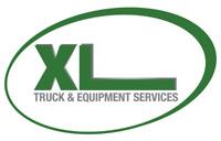 Wanted: Heavy Truck or Equipment Mechanic