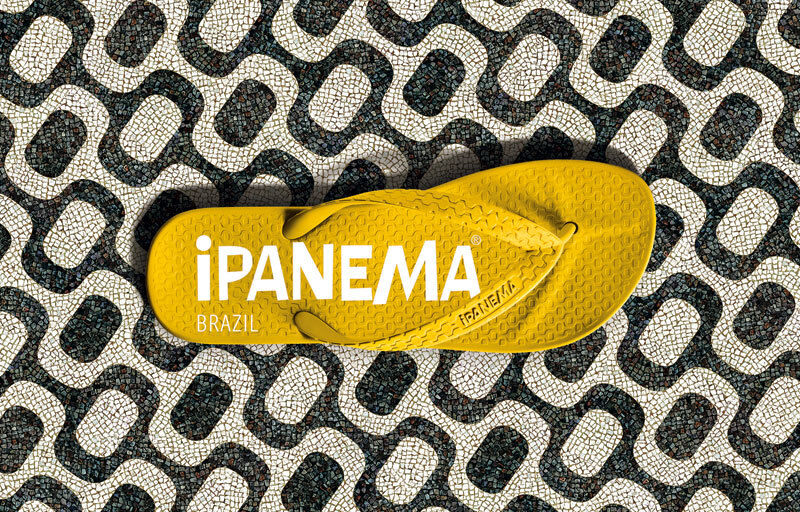 IPANEMAFLIPFLOPS