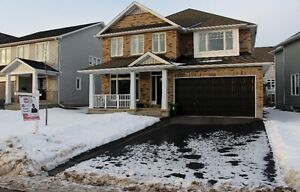 Team Krishan presents Stunning 2-Storey; 1236 Greenwood