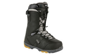 Snowboard boots - Womens size US8