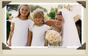 From $100/hr-Windsor  Best Wedding Photography and Videography Windsor Region Ontario image 10