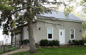 23+ Acre Hobby Farm By Jennifer Tedford RE/MAX