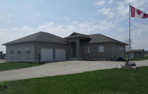 Retire to the Country in Wroxeter MLS # X3483116 ...