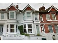 4 bedroom house in Addison Road, Hove, BN3