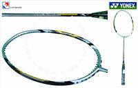 PRIX BAISSÉ DE 50$  Raquette badminton Yonex Arcsaber 7 NEUVE