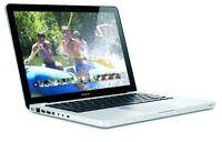 !! Macbook Pro 13'' unibody !! 549$