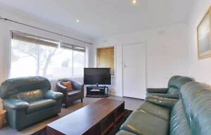 PRIME LOCATION 3 BEDROOM FOR 4-7 PEOPLE WITH BILLS & WIFI INC Elwood Port Phillip Preview