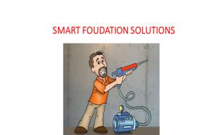 foundation crack repair edmonton kijiji