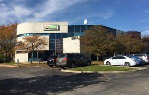 Premium Office Space in Burlington! FREE 30-DAY PASS Oakville / Halton Region Toronto (GTA) image 2