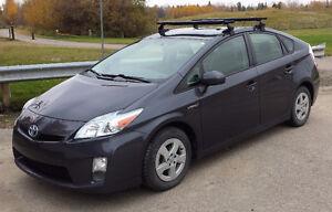 2011 Toyota Prius Sedan