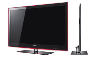"LED TVS-15""19""22""32""40""47""55""60""70""inbox-from-$69.99"
