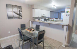 FEMALE ONLY- MONTH TO MONTH- ALL INCLUSIVE- SUMMER SUBLET London Ontario image 3