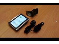 TOMTOM ONE XL FOR SALE