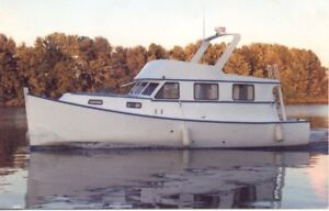Cape Island Cruiser-REDUCED IN PRICE