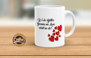 Custom Mugs - Photo Mugs - Custom Coffee Mugs - Custom Cups