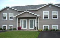 NEW PRICE!!! Great Semi-Detached in Dieppe