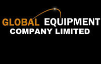 Global Equipment is Looking to Expand our Team