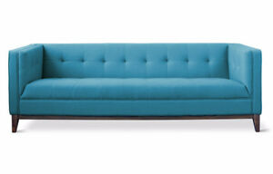 BRAND NEW SOFA FOR SALE IN DIFFERENT COLORS -1010