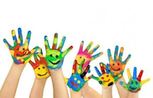 Child care available- Fundy Heights Westside