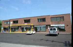Prime Retail & Office Space for lease Stores $1950 (1000 sft)