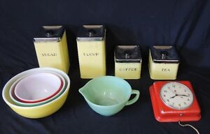 Estate Auction - 500+ lots to be SOLD Saturday May 7 Saint John