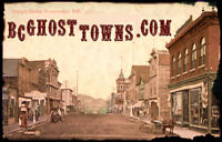 5 Ghost Town Adventure of a lifetime