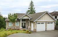641 Battie Drive- Ladysmith