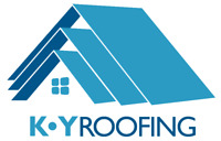 Need a new roof? I could help you (KY ROOFING)