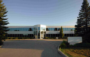 Large Storage Space, Close Proximity to Hwy 401 Cambridge