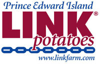 Farm General Manager