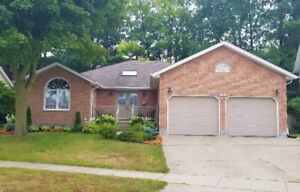 72 Copperfield !   Custom Bungalow 2520 sq ft ++++++++