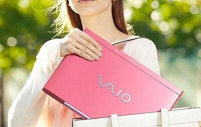 laptopparts01