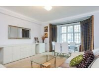 £600 pw | A beautiful 2 bedroom flat located next to Regents Park