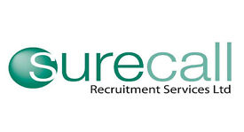 HGV 1 Drivers Urgently needed in Hafield with Immediate Start!!