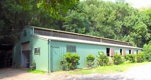 Horse Property for Rent Landsborough Caloundra Area Preview