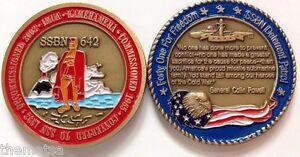 NAVY-USS-KAMEHAMEHA-SSBN-642-SUBMARINE-CHALLENGE-COIN
