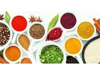 Indian spice mix