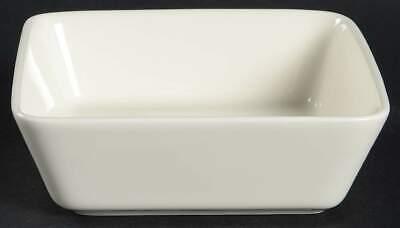 Iittala TEEMA WHITE Square Appetizer Plate 10165537