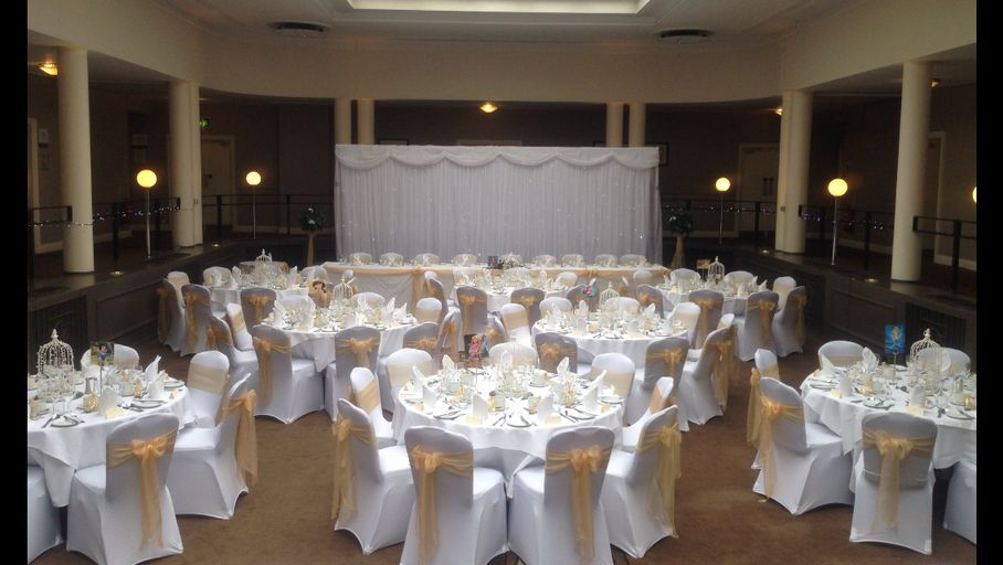 King And Queen Throne Chair Hire 199 Head Table