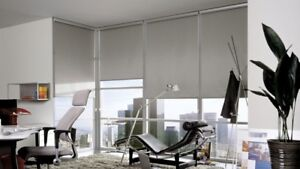 Save on Zebra Blinds,Roller Shades & More!Top Quality for Less!!