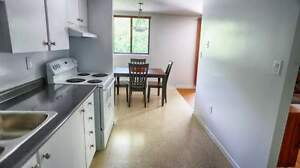 Large 2 Bed+Den near Elgin St & Samuelson St. in Cambridge!