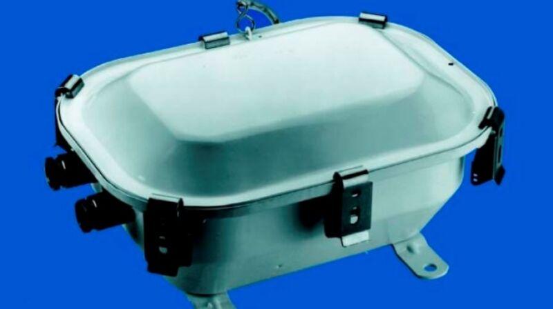 Aqua Signal Ballast Unit type 1513007